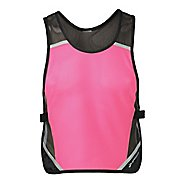 Brooks Nightlife Reflective Vest II Safety