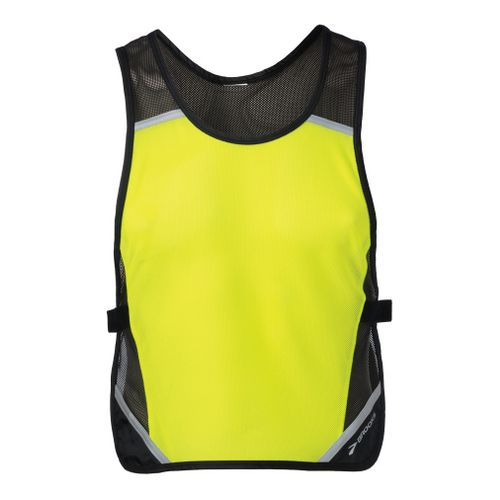 Brooks�Nightlife Reflective Vest II