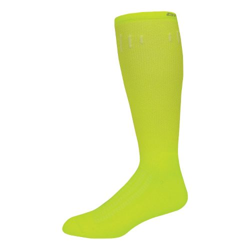 Brooks Compression Knee High Injury Recovery - Nightlife L