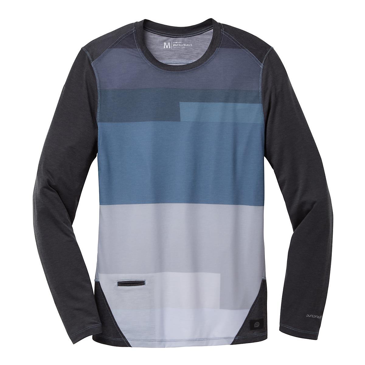 Men's Brooks�PureProject LS