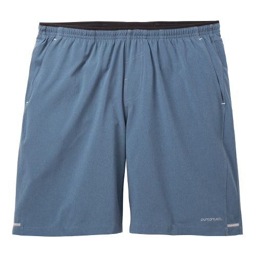 Men's Brooks�PureProject 9
