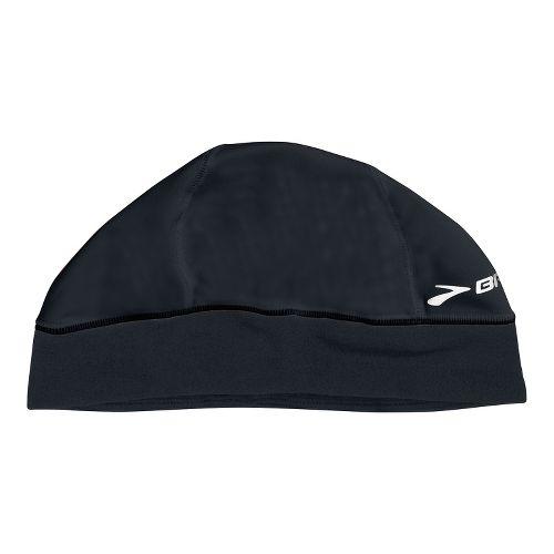Brooks Infiniti Beanie II Headwear - Black