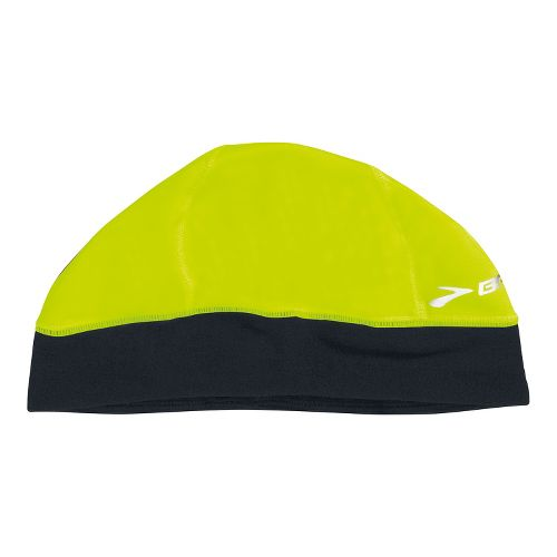 Brooks Infiniti Beanie II Headwear - Nightlife