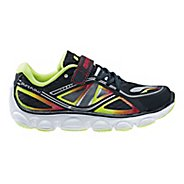 Kids Brooks Kids PureFlow 3 - Toddler Running Shoe
