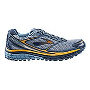 Mens Brooks Ghost 7 GTX Running Shoe