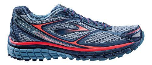 womens waterproof running shoe road runner sports