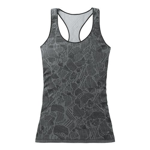 Women's Brooks�PureProject Seamless Tank II