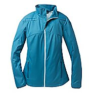 Womens Brooks Infiniti IV Running Jackets