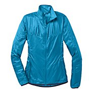 Womens Brooks LSD Lite IV Running Jackets