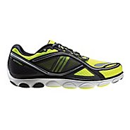 Mens Brooks PureFlow 3 Nightlife Running Shoe