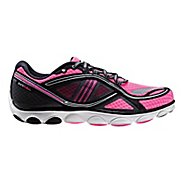 Womens Brooks PureFlow 3 Nightlife Running Shoe