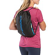 Brooks Brooks Spike Bags
