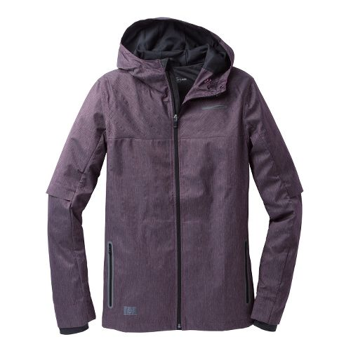Men's Brooks�PureProject Thermal Jacket