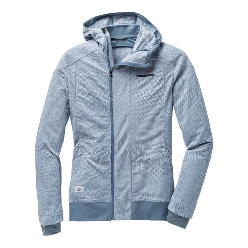 Men's Brooks�PureProject Thermal Hoodie