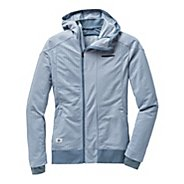 Mens Brooks PureProject Thermal Hoodie Running Jackets