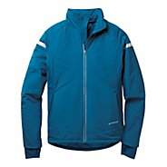 Mens Brooks Adapt Running Jackets