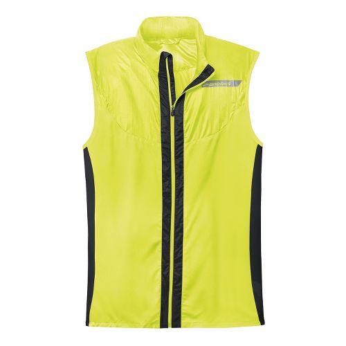 Men's Brooks�LSD Lite Vest IV