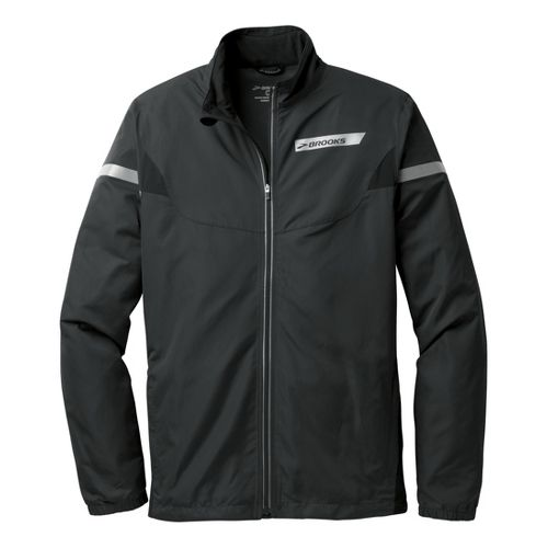 Men's Brooks�Essential Jacket IV