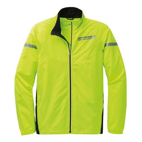 Men's Brooks�Essential Jacket IV