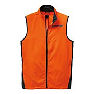 Mens Brooks Essential Vest IV Running Vests