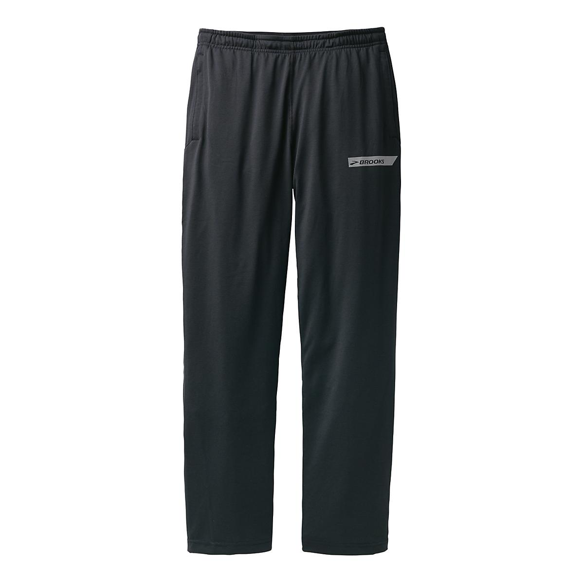 Men's Brooks�Spartan Pant III - Short