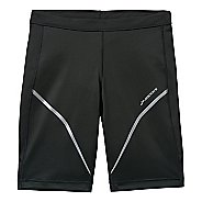 Mens Brooks Infiniti Short III Fitted Shorts