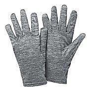 Brooks Essential Glove Handwear