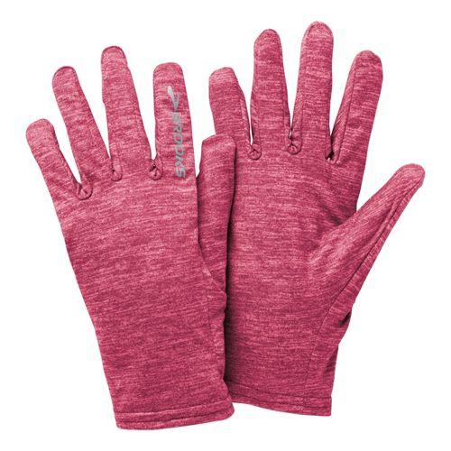 Brooks�Essential Glove