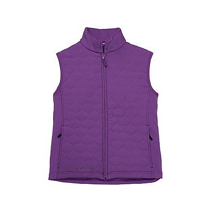 Womens Brooks Motion Running Vest