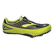 Brooks F3 Racing Shoe