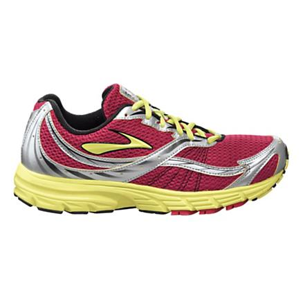 Womens Brooks Launch Running Shoe