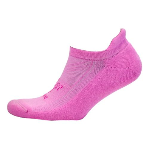Balega Hidden Comfort Single Socks - Candy S