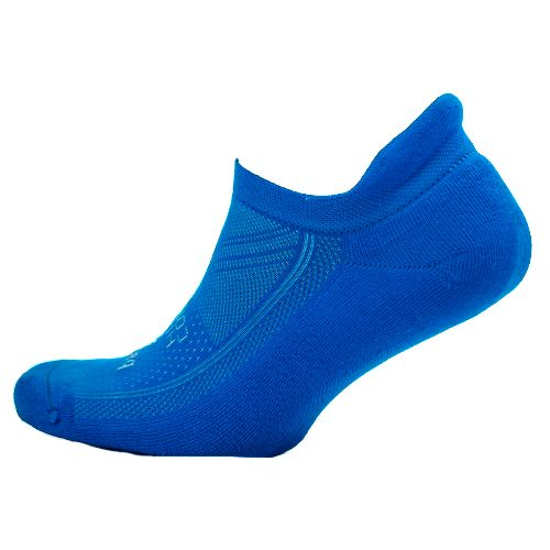 Balega Hidden Comfort Single Socks - Teal S
