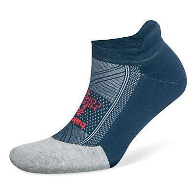 Balega Hidden Comfort Single Socks