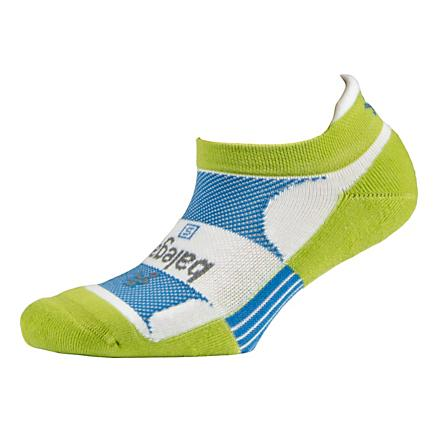 Womens Balega Enduro 4 No Show Socks