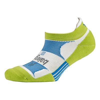 Womens Balega Enduro 4 No Show Socks