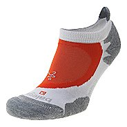 Balega Soft Tread No Show Socks