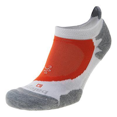 Balega Soft Tread No Show Socks