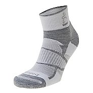 Balega Enduro 2 Quarter Socks