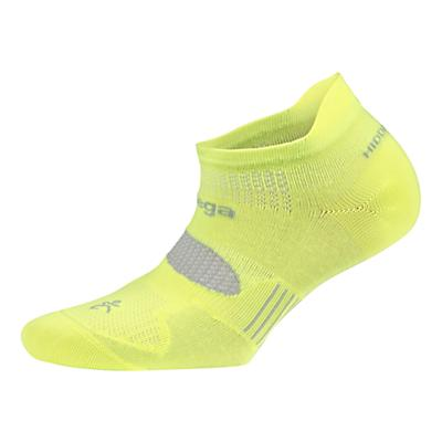 Balega Hidden Dry 2 No Show Socks
