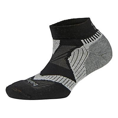 Balega Enduro 2 Low Cut Socks