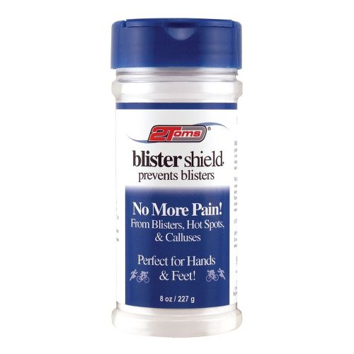 2Toms BlisterShield 8 ounce Powder Skin Care - null 8