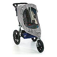 BOB Revolution Weather Shield Strollers