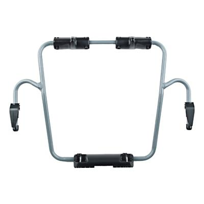 BOB Infant Car Seat Adaptor Single Strollers