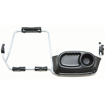 BOB Infant Car Seat Adaptor Duallie Strollers