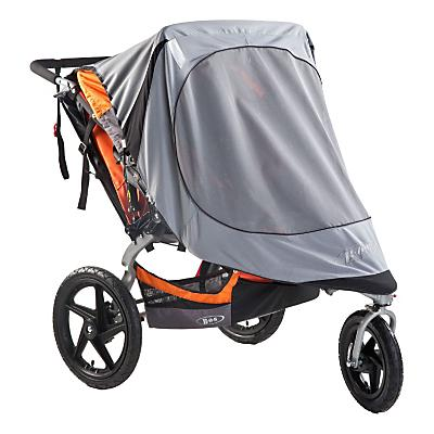 BOB Revolution Sun Shield Duallie Strollers