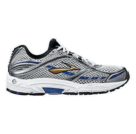Mens Brooks Dyad 6 Running Shoe