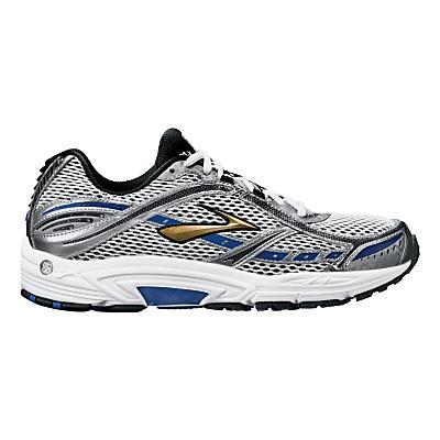 Mens Brooks Dyad 6 Running Shoe