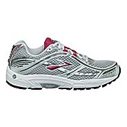 Womens Brooks Dyad 6 Running Shoe