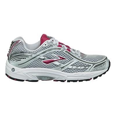 Womens Brooks Dyad 6 Running Shoe